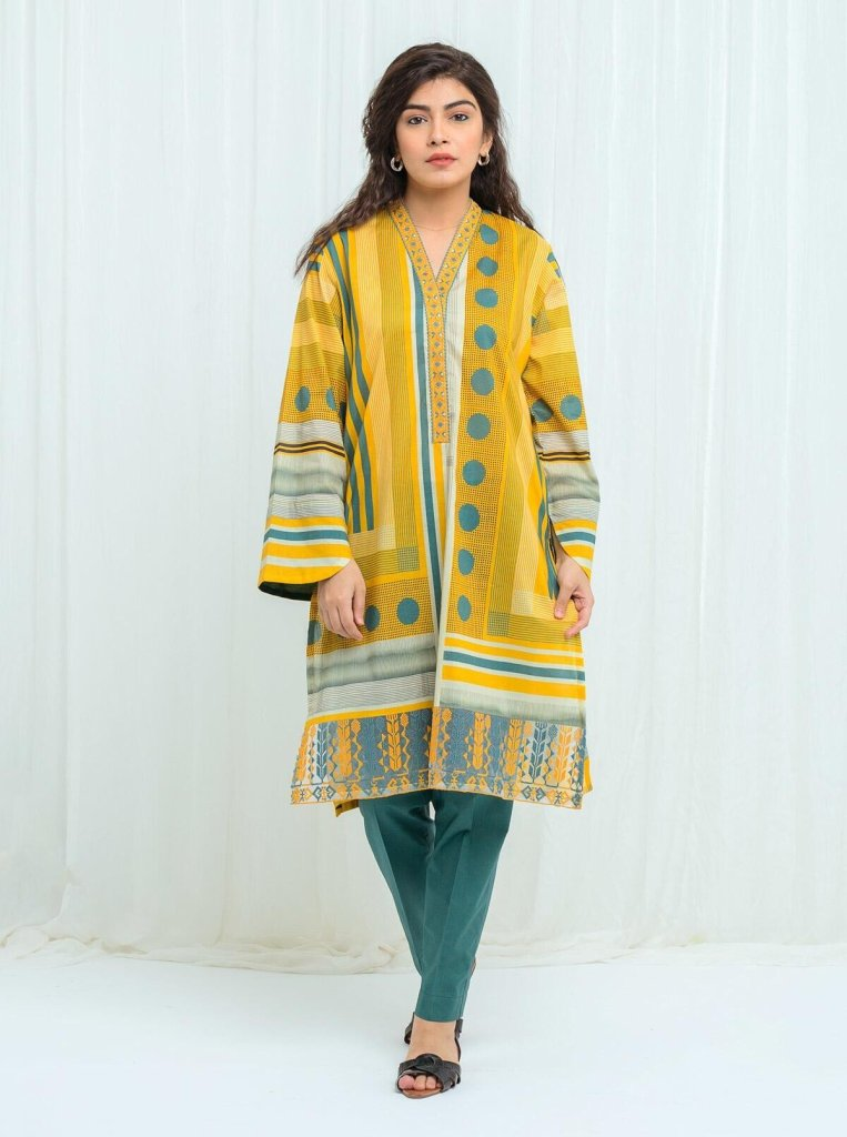 Online Shop Beech Tree Season Sale Dresses Looking 2020. Likewise, in the wake of glancing out the Beech Tree grass dresses are more appealing and wonderful too