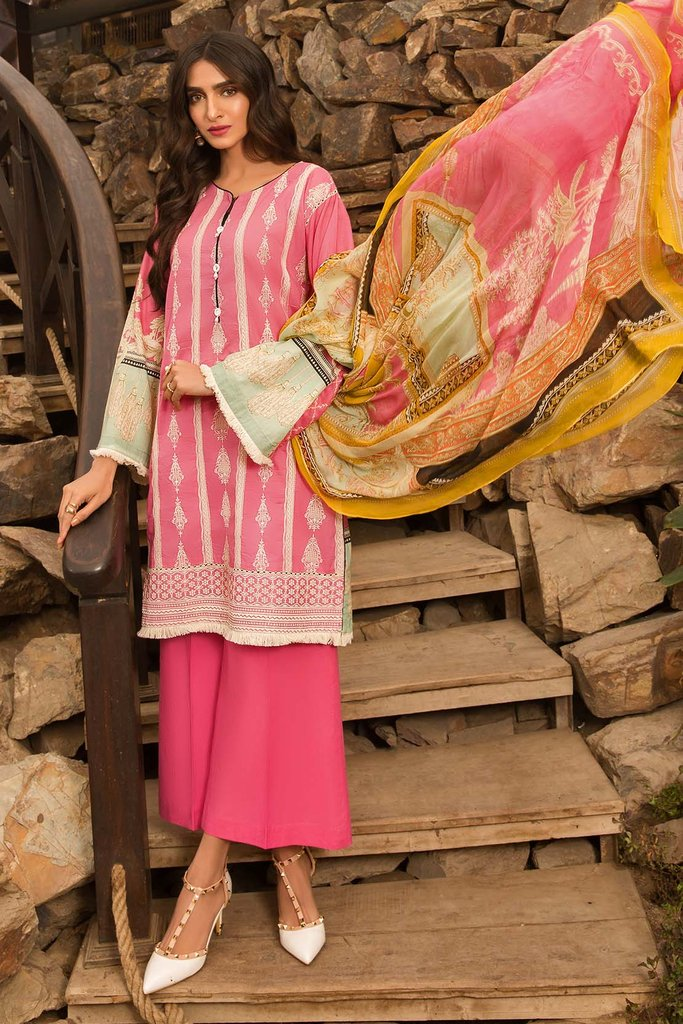 Warda Sale Dresses For Womens Looking Design 2020