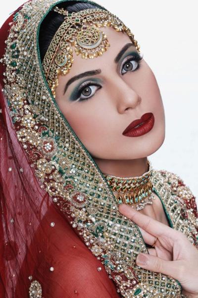 Beautiful Designe Matha Patti Collection 2020 Latest Bridal fashion