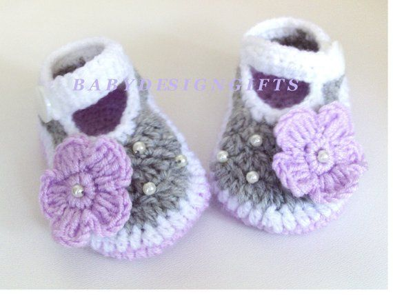 Princess Baby Girls Winter Boots Collection 2020Princess Baby Girls Winter Boots Collection 2020