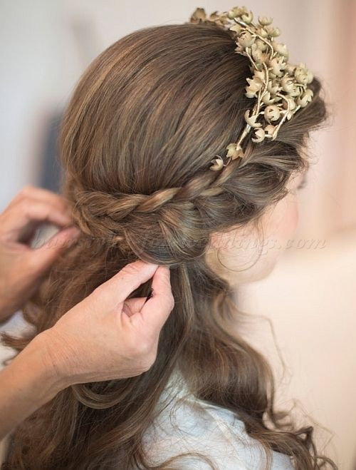 New Style Looking Girls Hairstyle Trends 2020-21