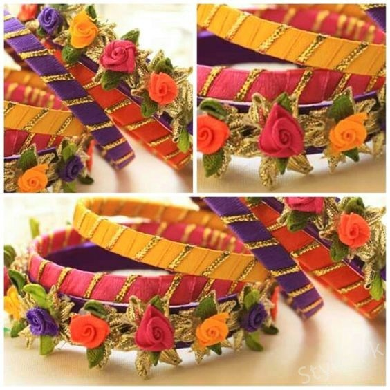 Online Shop- Bangles Collection For Girls Looking 2020-21