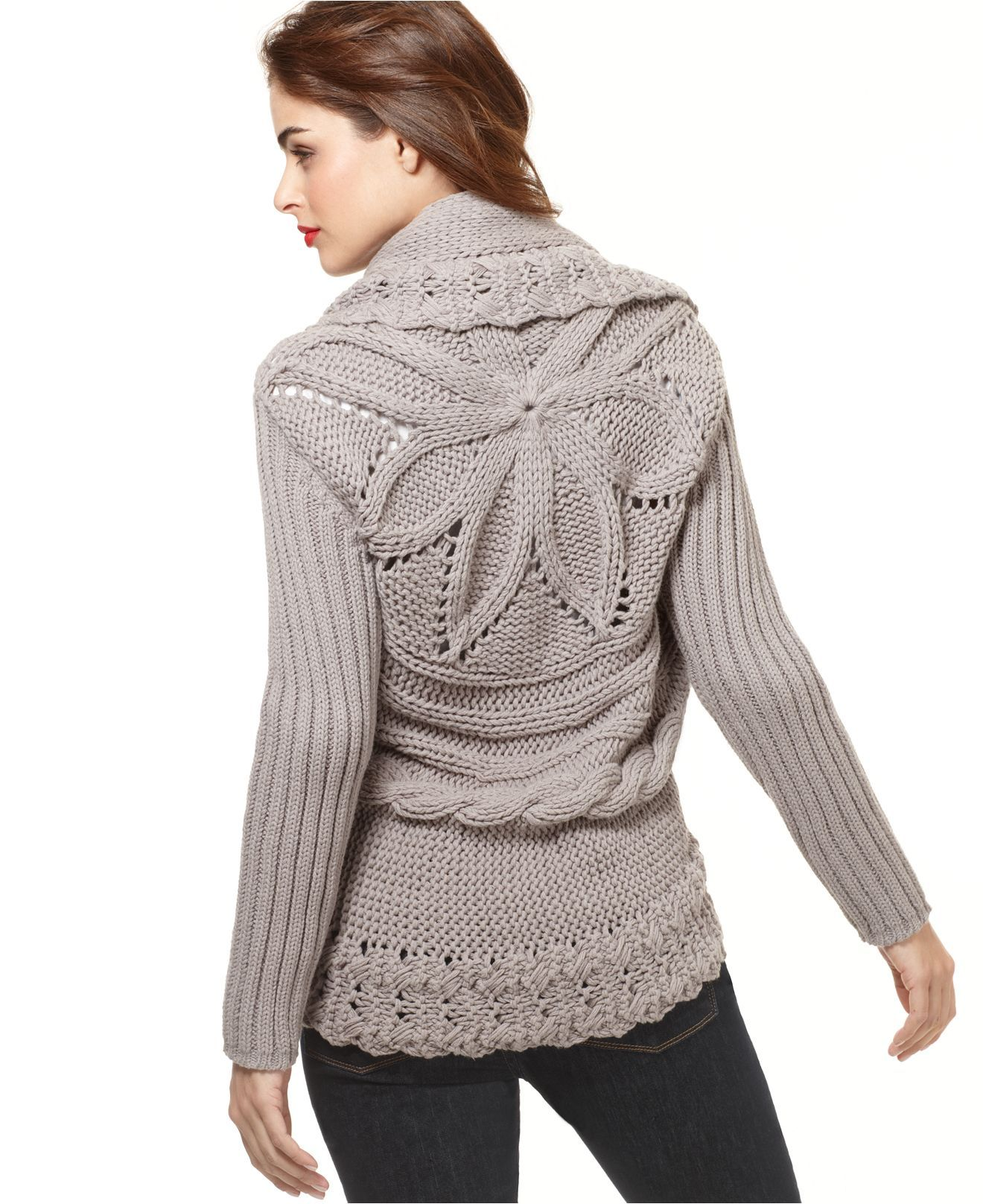 Latest Winter Top Stylish Sweater Online Shopping For Girls