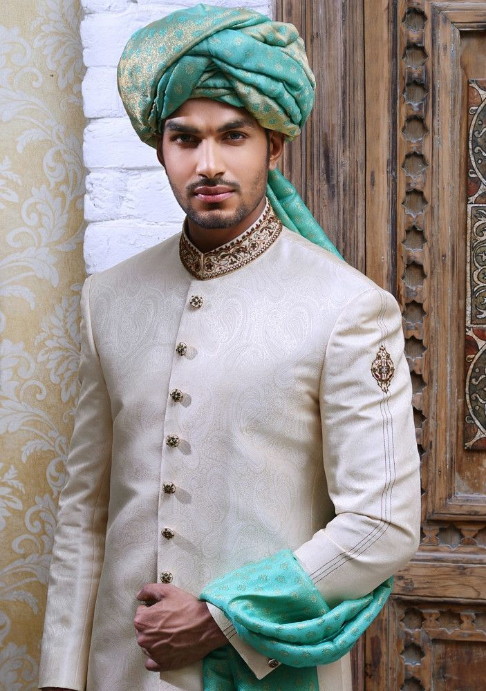 Beautifull Dhula Dresses Collection 2021 By Amir Adnan