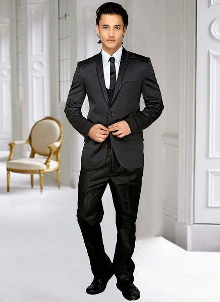 Great Look Mens Coat Suits Outfits Fashion 2021