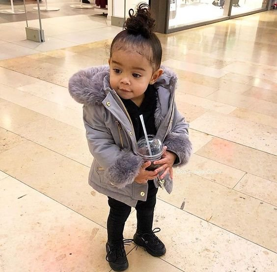 Greatfull Winter Outfits African Kids fashion 2021 Online store