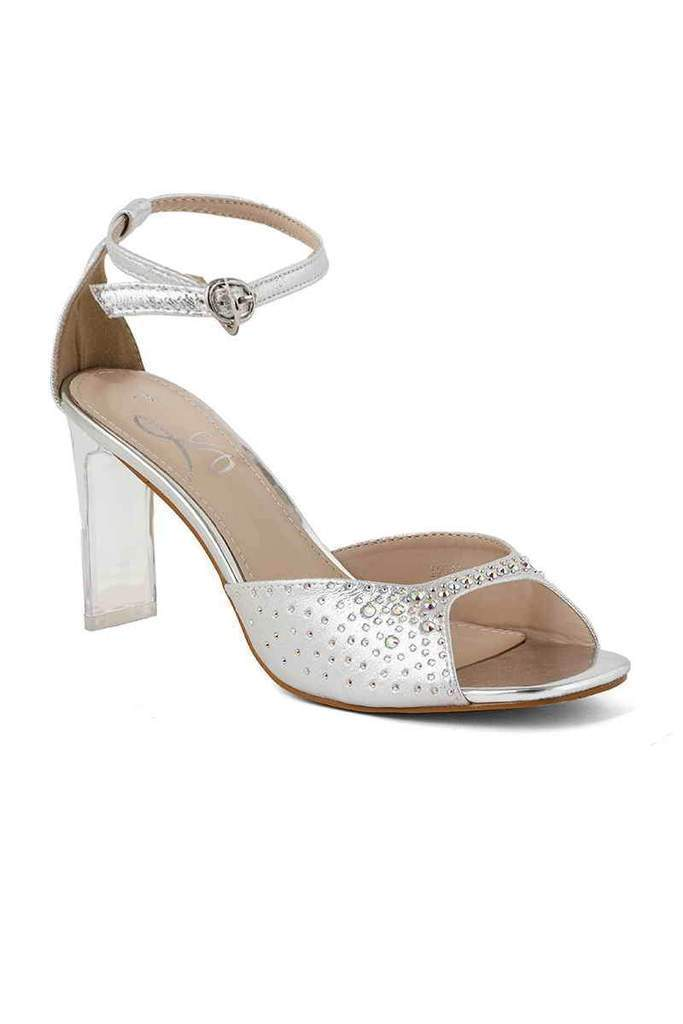 Insignia Nordstrom Shoes Eid High Heel 90s Fashioned 2021