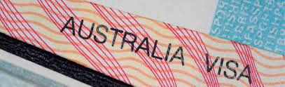 Best Subclass 485 Visa New Rules for Australia immigration