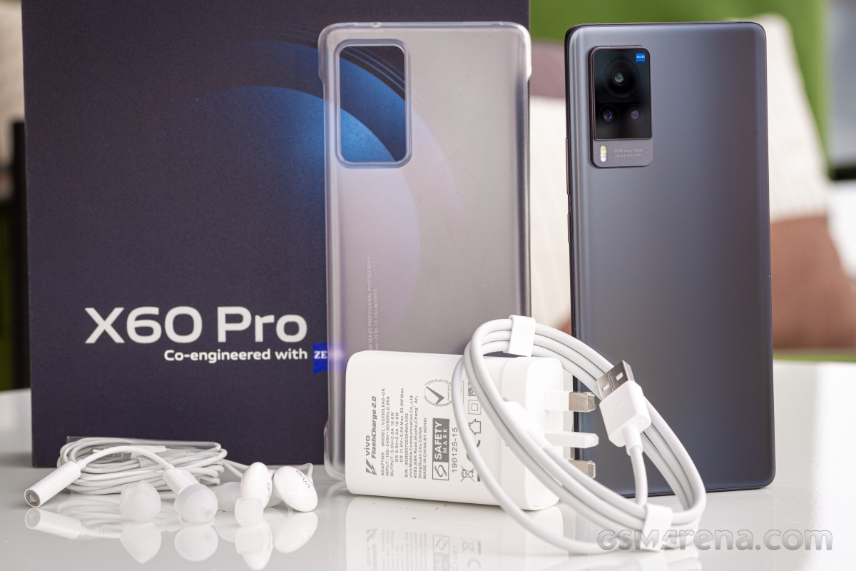 Latest X60 Pro is most Popular sell