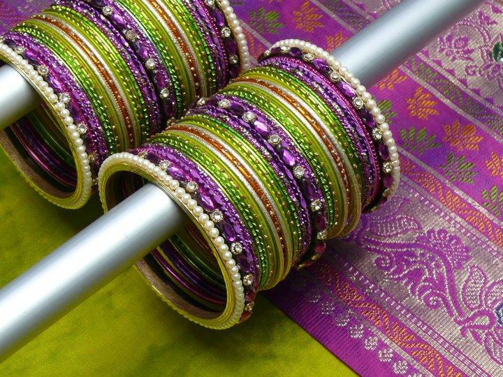 New Fashion Trend Special Eid Choorian 2021 Shop Online