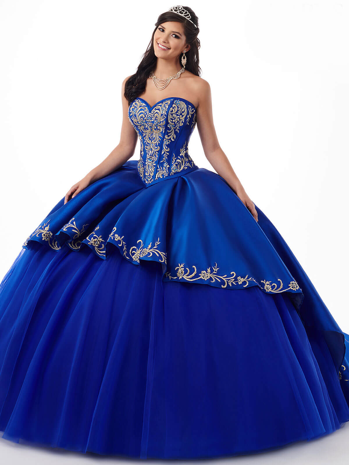 Mary's Quinceanera Top Stylish Ball Gown Dresses Buy In US