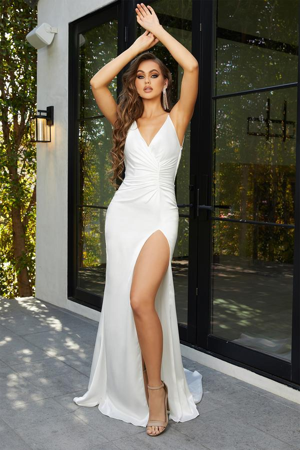 Online Shop Luxury Prom Dresses 2021- Buy in United States
