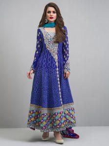 Amazing Luxury Zainab Chottani Dresses Fashion For Ladies