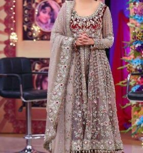 Dresses Full Embroidered Designer Collection 2022 with price