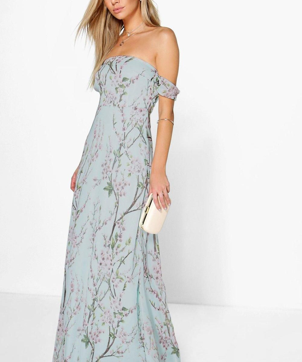 Exclusive Maxi Dresses Best Fashion For Girls 2021