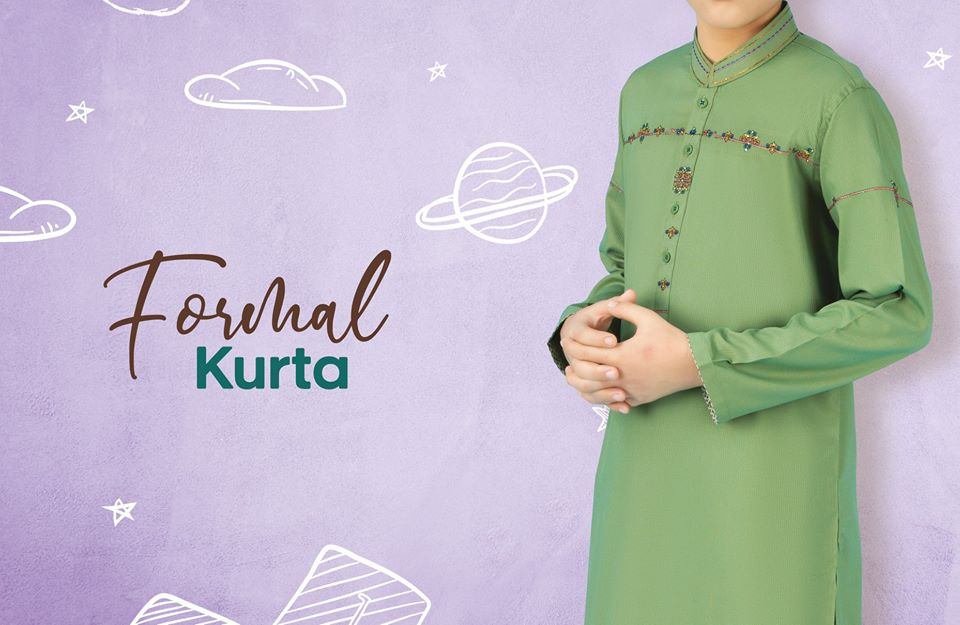 New Luxurious Style Gents Shalwar Kameez by jj Trends 2022