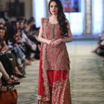 Online Shop-Pakistani Bridal Dresses Designs 2021 Ideas
