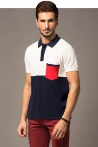 BTW Clothing Sale Flat 70% off On Women and Men Wear Outfits