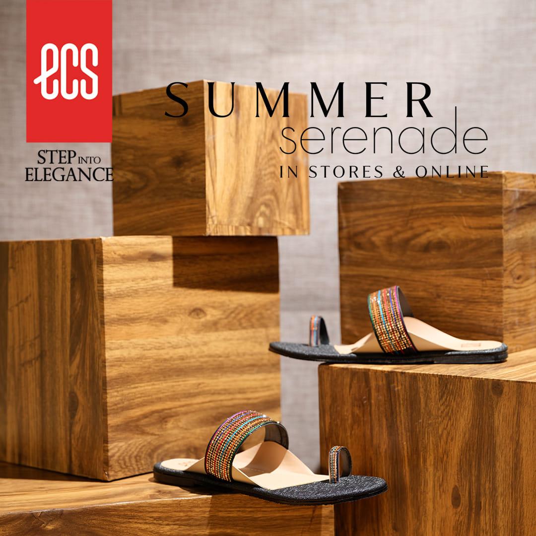 Ladies For Unique Formal Shoes Sale Ecs shop 2021 Online