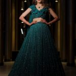 Amazing Stunning Sangeet Outfits For Brides Online Shopping Amazing Stunning Sangeet Outfits For Brides Online Shopping