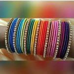 Awesome Indian Bangles Collection For Girls 2020