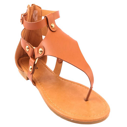 Best Looking Stylo Shoes Women Collection 2020 with Prices