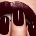 Greatfull Trends Nail Designe Collection 2020 For Girls Looking