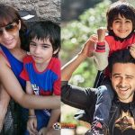 Latest Emraan Hashmi Biography, Age, Weight, Wife, Son, GF Details 2020