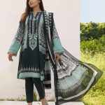 Latest Sapphire Intermix collection 2020 Looking Dresses