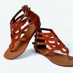New Stylish Top Girls Shoes Brands in Pakistan 2020
