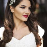 Stylish Pakistani Party Hairstyles 2020 For Girls Looking