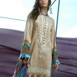 Awesome Ittehad Best Winter Dresses Collections 2020-2021