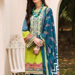 Awesome Zellbury Winter Kurti Dresses Collection 2020 Online Shop
