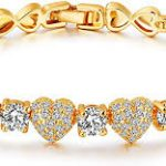 Best Chain Bracelet Designs Collection 2020 For GirlsBest Chain Bracelet Designs Collection 2020 For Girls