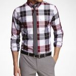 Elegant Bonanza Winter Outfits Collection For Mens Looks