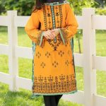 Exclousive Winter Dresses by Orient Collection 2020-21 For Ladies