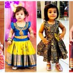 Latest Different Models of Baby Dress Designs in 2020Latest Different Models of Baby Dress Designs in 2020