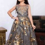 Latest Different Models of Baby Dress Designs in 2020