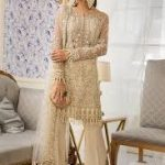 Latest Gulaal Winter Embroidery Suits Collection 2020 Online Shop