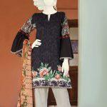Latest J. Jamshed Winter Dresses Collection 2020-2021 Online Shop