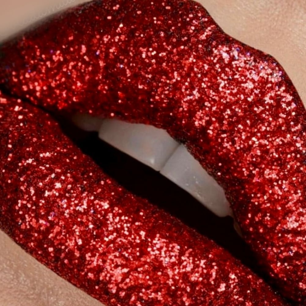 Latest Lips Makeup For Girls Looking Fashion 2020