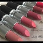 Latest Lipstick Colors For Fall That Will Have You Looking Girls
