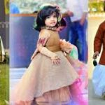 Latest Pakistani Kids in USA, it's now easy to have Pakistani DressesLatest Pakistani Kids in USA, it's now easy to have Pakistani Dresses