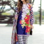 Latest Pakistani Winter Suits Collection 2020-2021 With PriceLatest Pakistani Winter Suits Collection 2020-2021 With Price