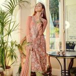 Most Recent Stunning Maria B Winter Collection 2020-2021 Dresses For Ladies
