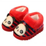Princess Baby Girls Winter Boots Collection 2020