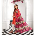 Sapphire Ready to Wear Winter Dresses Collection 2020 Online Shop