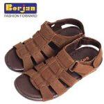 httpsafashionz.comborjan-latest-party-wear-eid-shoes-design