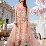 Amazing Charizma Winter Dresses Collection 2020 Looking GirlsAmazing Charizma Winter Dresses Collection 2020 Looking Girls