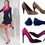 Best Places To Buy Stylish Shoes For Girls Trends 2020 Online Shop